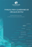 Cuadernillo_circulos1