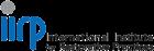 IIRP-Logo