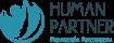 Logo_horizontal_color_300x115
