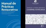 Material_Practicas