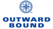 Outward-Bound-Logo